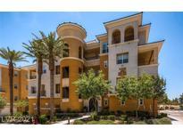 View 9219 Tesoras Dr # 402 Las Vegas NV