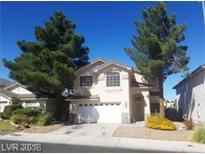 View 8208 Moradi Ave Las Vegas NV