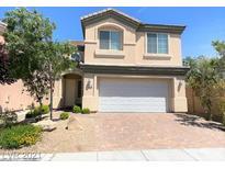 View 8374 Pioneer Way Las Vegas NV