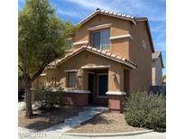 View 5779 Sol Vista Ave Las Vegas NV