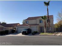 View 425 Green Gables Ave Las Vegas NV