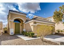 View 9137 Dorrell Ln Las Vegas NV