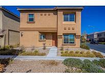 View 9071 Palmas Altas St Las Vegas NV