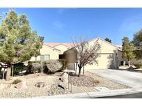 View 7445 Chaffinch St Las Vegas NV