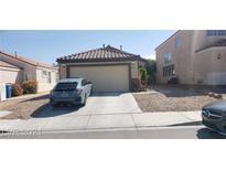 View 2691 Richmar Ave Las Vegas NV