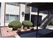 View 1766 Jupiter Ct # A Las Vegas NV