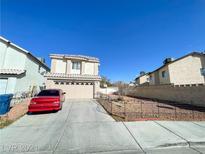 View 4220 Riker Ave Las Vegas NV