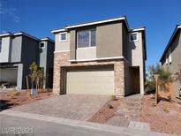View 10640 Silver Pond Ave Las Vegas NV