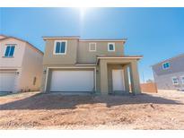View 3743 Delhi Ave North Las Vegas NV