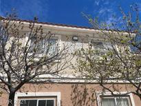 View 10500 Pine Pointe Ave # 203 Las Vegas NV