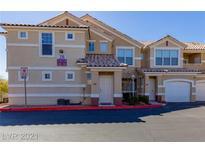 View 5855 Valley Dr # 2138 North Las Vegas NV