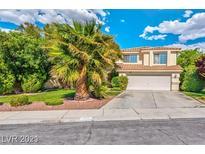 View 1612 Sand Canyon Dr Las Vegas NV