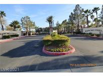 View 7885 Flamingo Rd # 2018 Las Vegas NV