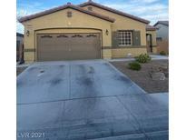 View 4832 Commander St North Las Vegas NV