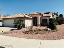 View 130 Ringlore Dr Henderson NV
