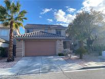 View 10451 Lilac Tree Ave Las Vegas NV