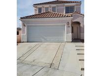 View 2706 Hillgrass Rd Las Vegas NV