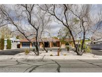 View 2412 Karli Dr Las Vegas NV