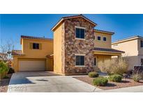 View 3533 Rubio Sun Ave North Las Vegas NV