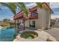 View 217 Heather Dr Henderson NV