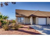 View 1307 Monroe Ave Las Vegas NV