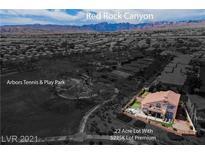 View 700 Eaglewood Dr Las Vegas NV