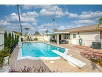 View 3349 El Camino Real Las Vegas NV