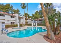 View 6627 Tropicana Ave # 102 Las Vegas NV