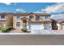 View 414 Gray Robin Ave North Las Vegas NV