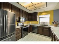 View 4754 Westbury Rd Las Vegas NV