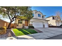 View 8971 Emery Lake St Las Vegas NV