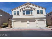 View 8648 Tomnitz Ave # 102 Las Vegas NV