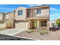 View 7232 Scenic Desert Ct Las Vegas NV
