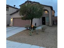 View 6717 Lincoln Wood St Las Vegas NV