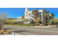 View 11441 Allerton Park Dr # 214 Las Vegas NV