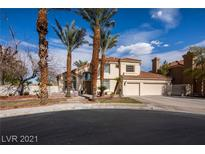View 186 Wentworth Dr Henderson NV