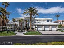 View 78 Innisbrook Ave Las Vegas NV