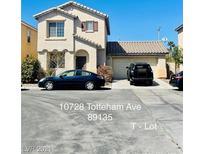 View 10728 Tottenham Ave Las Vegas NV