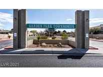 View 3444 Monte Carlo Dr Las Vegas NV