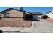 View 6828 Cherry Grove Ave Las Vegas NV