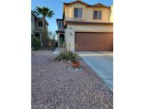 View 3748 Thomas Patrick Ave North Las Vegas NV