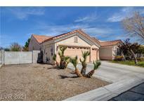 View 5812 Negril Ave Las Vegas NV