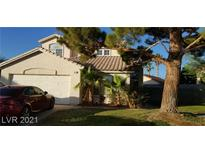 View 616 Wood Rose Ct Henderson NV