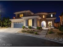 View 848 Loma Bonita Pl Las Vegas NV