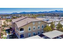 View 8805 Jeffreys St # 1106 Las Vegas NV