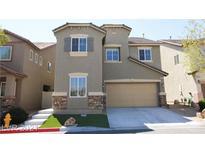 View 8335 Martinborough Ave Las Vegas NV