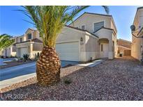 View 9538 Parvin St Las Vegas NV