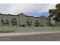 View 7066 Burcot Ave # D60 Las Vegas NV