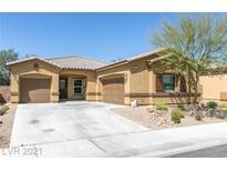 View 5041 Alejandro Way North Las Vegas NV