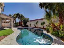 View 3041 Lenoir St Las Vegas NV